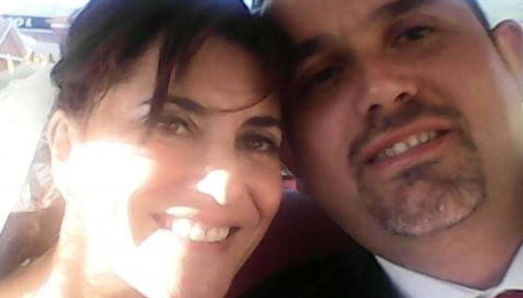 Boda Raquel & Rafael