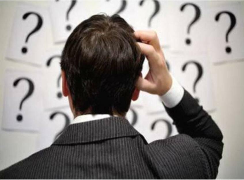 La importancia de contratar profesionales legalmente establecidos