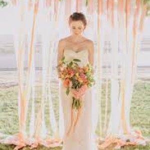 Photocall for Weddings