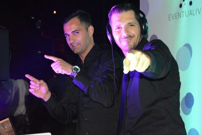 9 de Marzo, día internacional del DJ.